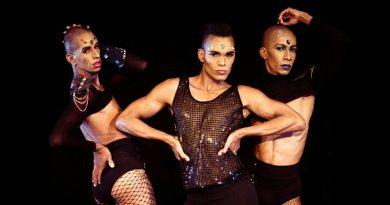 Musical O Beijo da Rainha aborda sexualidade, preconceito e empoderamento