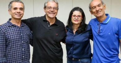Anunciados os indicados ao Prêmio Braskem de Teatro em 2018