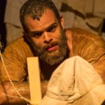 Festival Ibero-América apresenta produção teatral do interior da Bahia