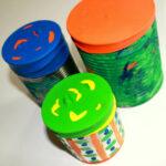 Oficina gratuita para crianças une música e sustentabilidade