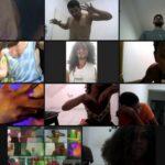 Casa Parangolé apresenta espetáculo interativo e inspirado em obra de Hélio Oiticica