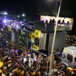 Cervejaria doa R$ 1,2 milhão para ajudar profissionais de eventos