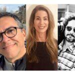 Documentário sobre a história do Balé Teatro Castro Alves é tema do Conversas Plugadas