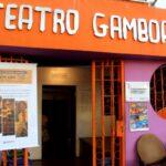 Replay Gamboa traz peça teatral e shows de samba e com canções de Caetano e Gil
