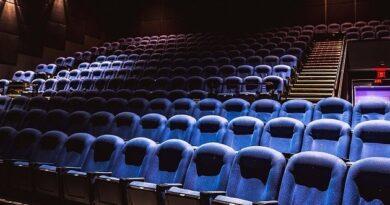Prefeitura autoriza volta do funcionamento de cinemas em Salvador