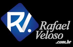 Rafael Veloso