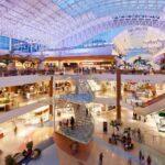 Shopping de Salvador promove ação social em benefício dos profissionais de eventos