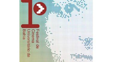 Primeiro Festival de Cinema Universitário da Bahia inscreve até dia 30