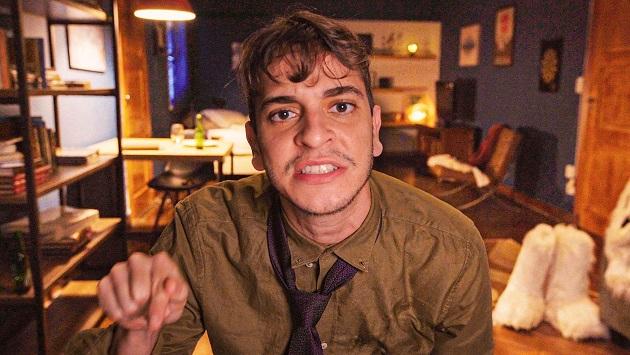"""Comédia brasileira """"Como Hackear Seu Chefe"""" estreia na plataforma de streaming Netflix"""