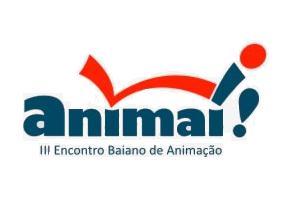 """Inscrições prorrogadas para curso e oficinas gratuitas do """"Animaí!"""""""