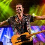 Cantor Alexandre Peixe confirma nova edição da festa Axezin em Praia do Forte