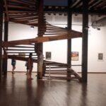 Primavera dos Museus movimenta mais de 680 espaços culturais do país