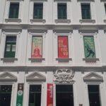 Museu pernambucano realiza live para celebrar o Dia Nacional do Frevo