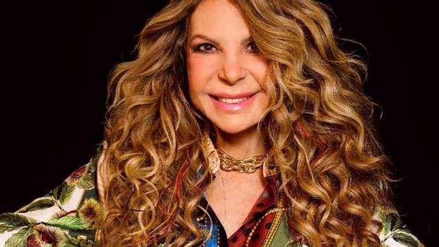 Elba Ramalho celebra 40 anos de carreira em show com Fagner, Zeca Baleiro e Toni Garrido
