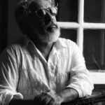 Morre o maestro Letieres Leite, fundador da Orkestra Rumpilezz