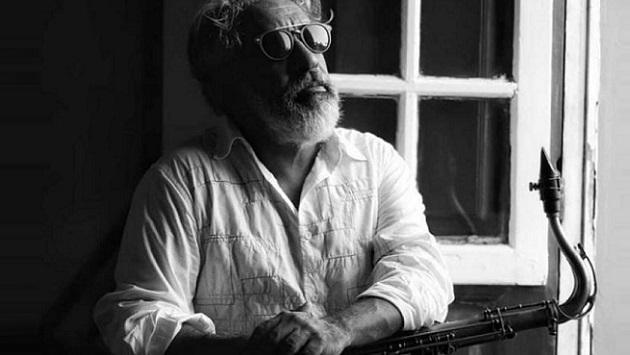Morre o maestro Letieres Leite, fundador da Orkestra Rumpilezz - Foto: Uanderson Brittes